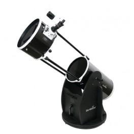 SkyWatcher USA 12 Inch Dobsonian Telescope S11740