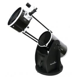 SkyWatcher USA 14 Inch Dobsonian Telescope S11760