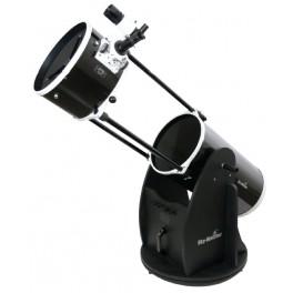 SkyWatcher USA 16 Inch Dobsonian Telescope S11780