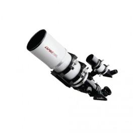 SkyWatcher USA Esprit 100SFS ED Astrograph Telescope S11415