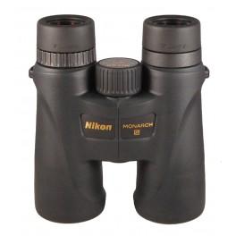 Nikon Monarch 5 8x42 Binocular 7542