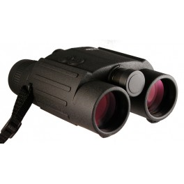LN-BN842-LRF Luna Optics 8x42 Laser Rangefinding Binoculars