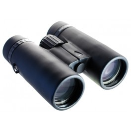 Opticron Discovery WP PC 8x42 Binoculars DEMO