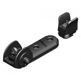 Tech Sights Aperture Sight for Ruger 10/22 TSR200