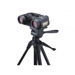 Nikon Binoc-U-Mount Binocular Tripod Adapter 820