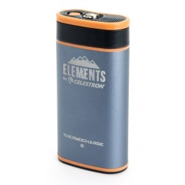 Celestron Elements ThermoCharge 6 48023