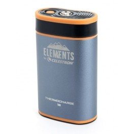 Celestron Elements ThermoCharge 10 48024