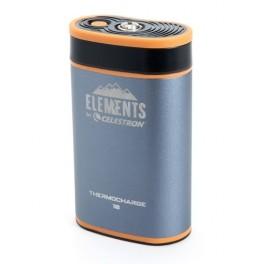 Celestron Elements ThermoCharge 10 48024