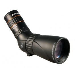 Celestron Hummingbird 9-27x56 ED Spotting Scope 52308