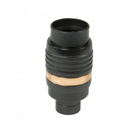 Celestron Ultima Duo 10mm Eyepiece 93442