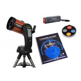 Celestron NexStar 6SE Telescope 11068