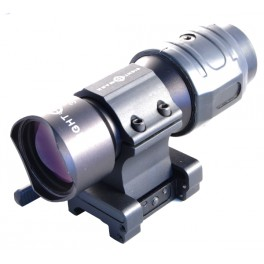 Sightmark 5x Tactical Magnifier SM19025