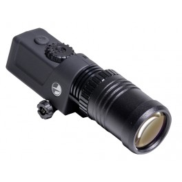 Sightmark SS1000 IR Illuminator 850nm SM27000