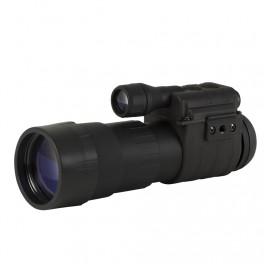 Sightmark SS1000 IR Illuminator 850nm SM27000