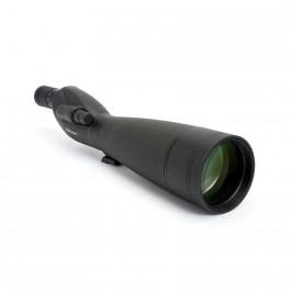 Celestron Trailseeker 100 Straight Spotting Scope 52335