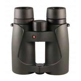 Styrka S9 8x42 Binocular ST-39910