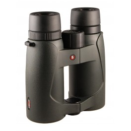Styrka S9 10x42 Binocular ST-39911