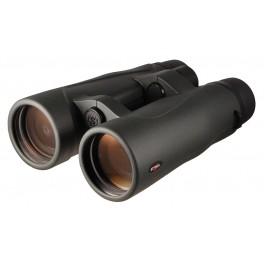Styrka S9 15x56 Binocular ST-39920
