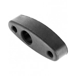 AIM Sports Butt Pad for Ruger 10/22 PM1022