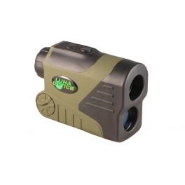 LD-LRF600 Luna Optics 6x24 600 Meter Laser Rangefinder