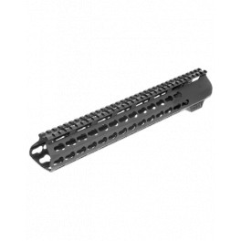 "AIM Sports 10"" Free Float KeyMod Handguard MTKMC01"