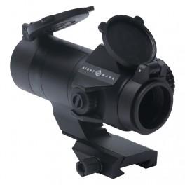 Sightmark Element 1x30 Red Dot Sight SM26040