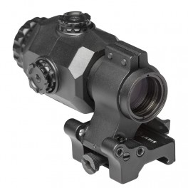 Sightmark XT-3 3x Tactical Magnifier SM19062