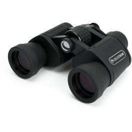 Celestron UpClose G2 8x40 Binoculars 71252