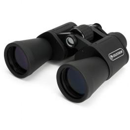 Celestron UpClose G2 20x50 Binoculars 71258