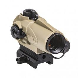 Sightmark Wolverine CSR Red Dot Sight Dark Earth SM26021DE