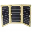 12 Survivors SolarFlare 16 Solar Panel TS28002