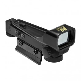 NcSTAR Red Dot Reflex Sight with Dovetail Mount DP38