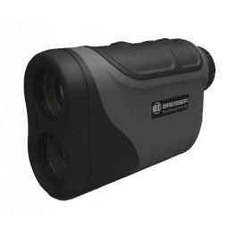Bresser LR625 Laser Rangefinder LR625
