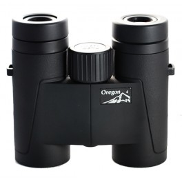 Opticron Oregon 4 PC 8x32 Binoculars 30665