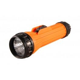 Fulton Flote-Lite Waterproof Floating Flashlight 93