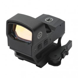Sightmark Ultra Shot A-Spec LQD Reflex Sight SM26018