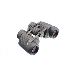 Opticron Imagic TGA WP 8x32 Binoculars 30550