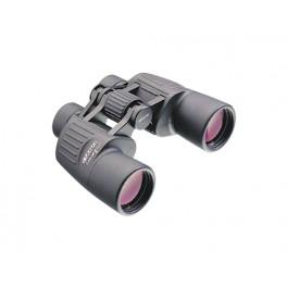 Opticron Imagic TGA WP 7x42 Binoculars 30551