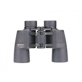 Opticron Imagic TGA WP 8x42 Binoculars 30552
