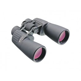 Opticron Imagic TGA WP 12x50 Binoculars 30556