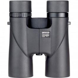 Opticron Imagic BGA VHD 8x42 Binoculars 30679