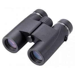 Opticron Adventurer II WP 8x32 Binoculars 30740