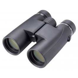 Opticron Adventurer II WP 8x42 Binoculars 30741