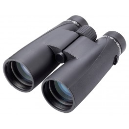 Opticron Adventurer II WP 10x50 Binoculars 30743