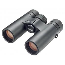 Opticron Traveller BGA ED 10x32 Binoculars 30649