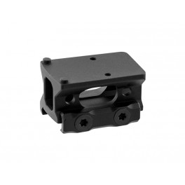 UTG Super Slim RMR Mount Absolute Co-Witness MT-RMRAC