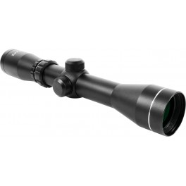 AIM Sports 2-7x42 Scout Scope Mildot JH2742G-M