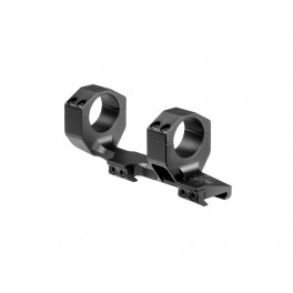 "Seekins Precision MXM Scope Mount 30mm 1.45"" Height 0 MOA"