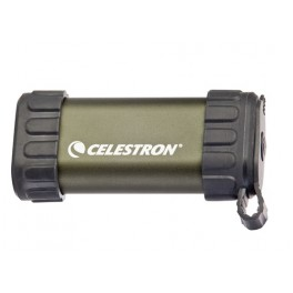 Celestron Elements ThermoTank Hand Warmer 48011