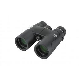 Celestron Nature DX 8x42 ED Binoculars 72332